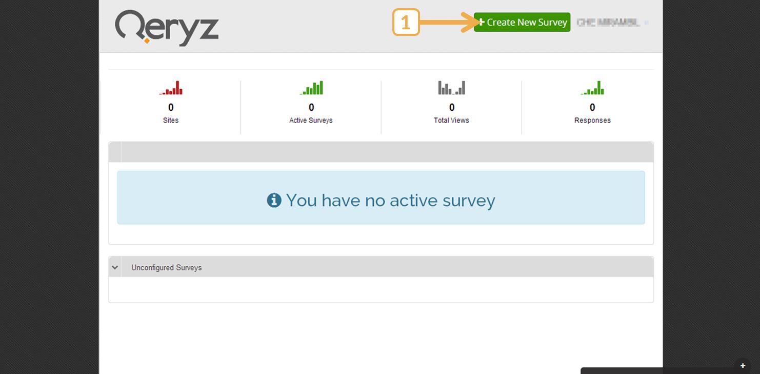 Setting Up Qeryz Using Wordpress Plugin